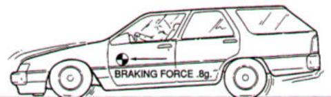 Vehicle_center_of_gravity